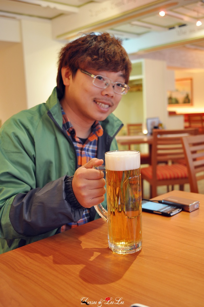德國富森菲森自駕自助旅行行程