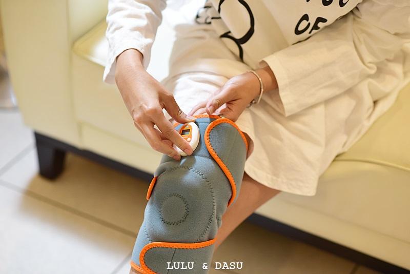 父親節禮物母親節禮物護膝保護膝蓋長輩使用膝蓋關節 (58).JPG