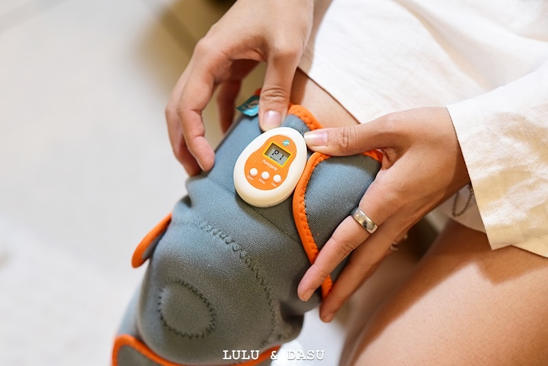 父親節禮物母親節禮物護膝保護膝蓋長輩使用膝蓋關節 (71).JPG