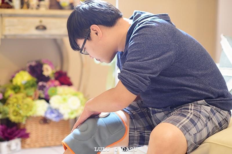 父親節禮物母親節禮物護膝保護膝蓋長輩使用膝蓋關節 (75).JPG