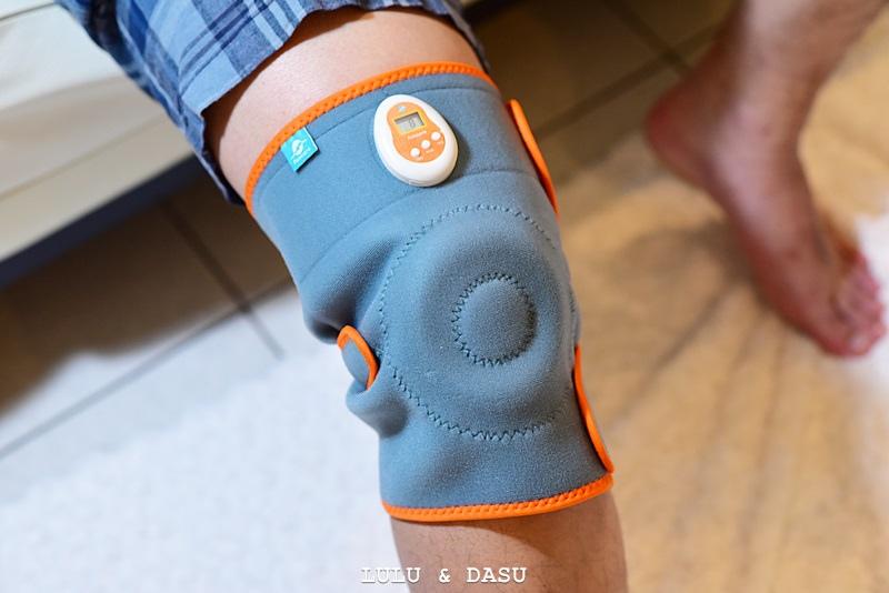 父親節禮物母親節禮物護膝保護膝蓋長輩使用膝蓋關節 (85).JPG