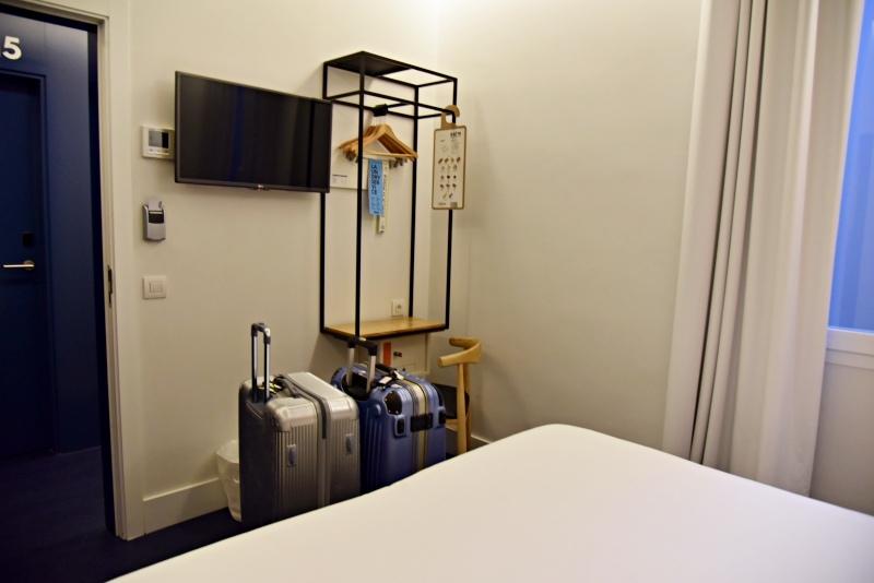 西班牙馬德里阿托查火車站附近便宜住宿推薦阿托查附近平價飯店