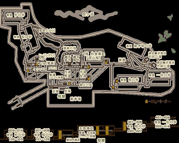 匠の宿 深山桜庵img_map.png