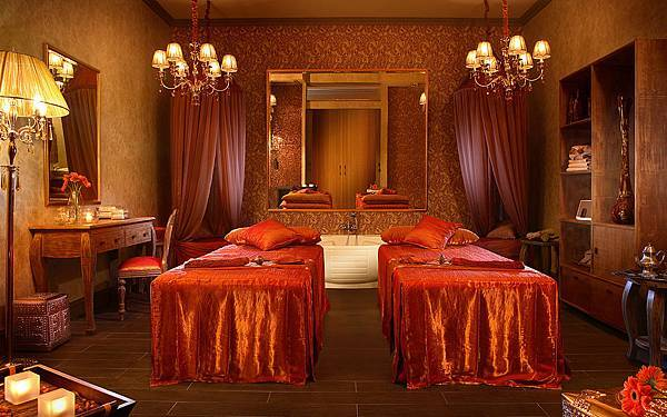 Dala Spa at Villa de Daun-1.jpg