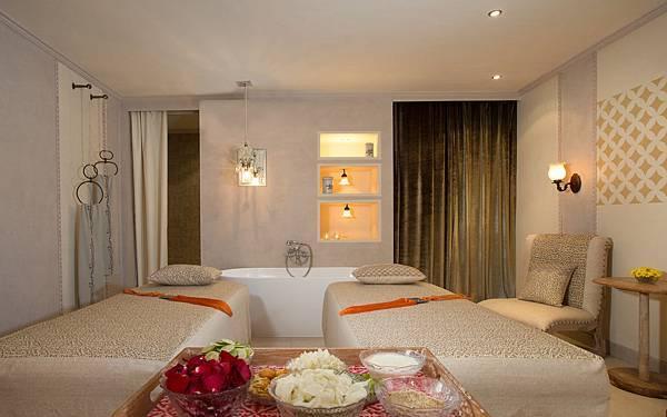 Dala Spa at Alaya Resort Kuta-5.jpg
