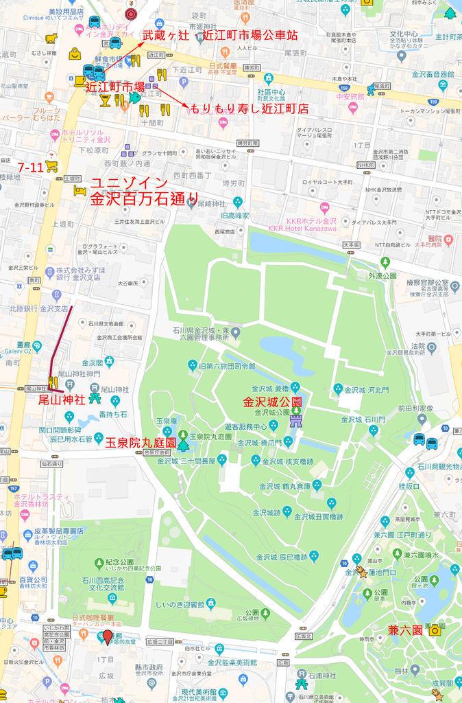 ユニゾイン金沢百万石通り.jpg