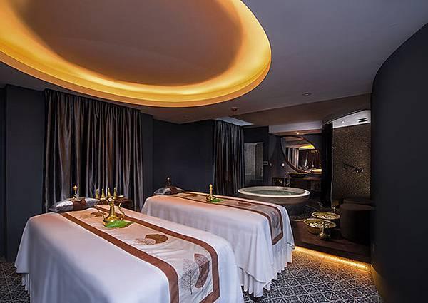 spa-suite.jpg