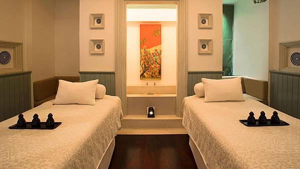 Park-Hyatt-Siem-Reap-P106-The-Spa-Double-Treatment-Room.gallery-2-3-item-panel.jpg