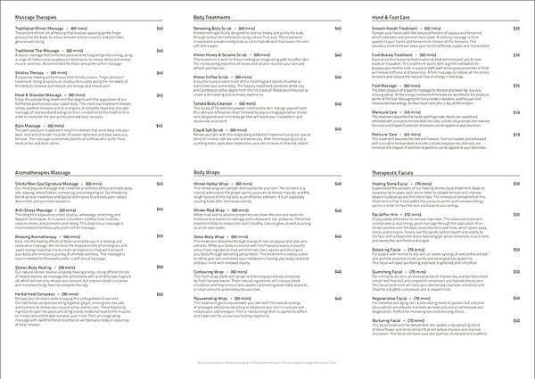 新塔瑪尼SPA_MENU PDF (2)_頁面_2.jpg
