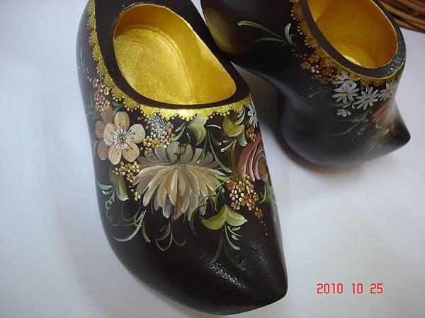 文琪~木屐鞋 (3).JPG