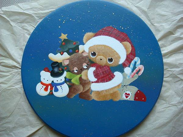 文婷~聖誕熊椅子.jpg