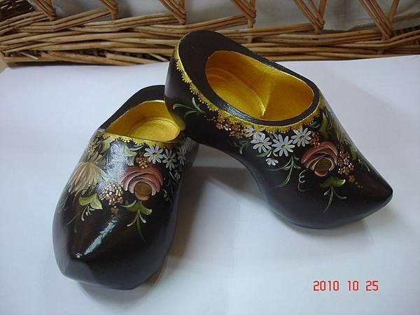 文琪~木屐鞋 (1).JPG