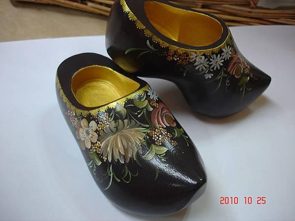 文琪~木屐鞋 (2).JPG