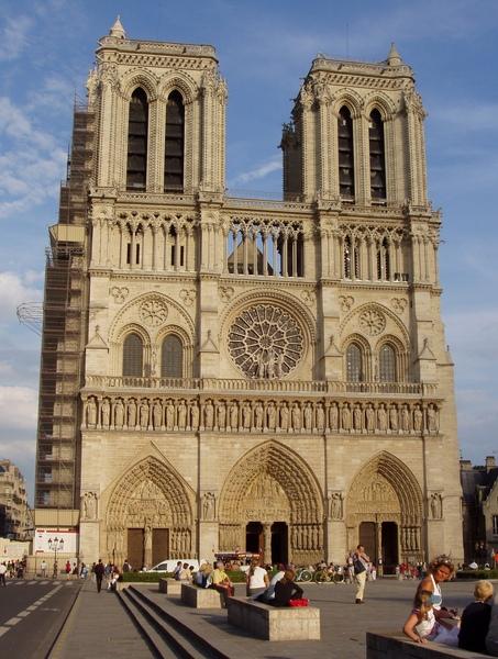 巴黎.JPG