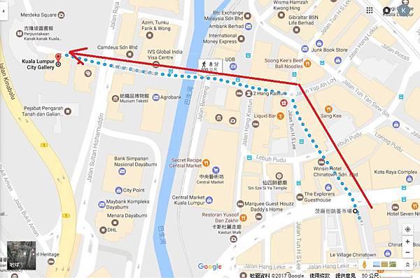 茨廠街-城市畫廊地圖.jpg