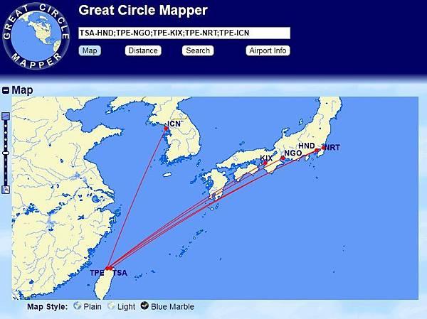 KR,JAL Map.jpg