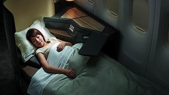A350%26;B777 300ER C艙.jpg