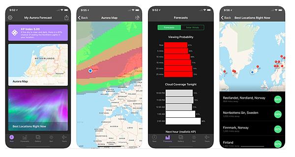 Aurora App-2.png