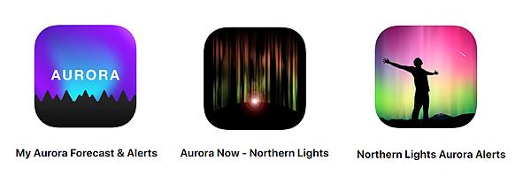 Aurora App.png