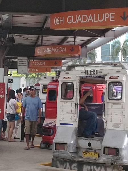 jeepney1_02得到.jpg
