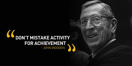 john-wooden-blog