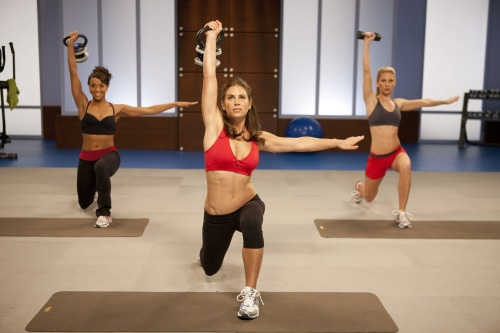 jillian-michaels-shred-it-with-weights-2