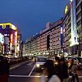 800px-Ikebukuro_Station