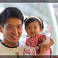 /home/service/tmp/2009-03-13/tpchome/1767965/23.jpg