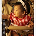 /home/service/tmp/2009-03-13/tpchome/1767965/25.jpg