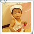 /home/service/tmp/2009-03-13/tpchome/1767965/32.jpg
