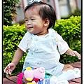 /home/service/tmp/2009-03-13/tpchome/1767965/51.jpg