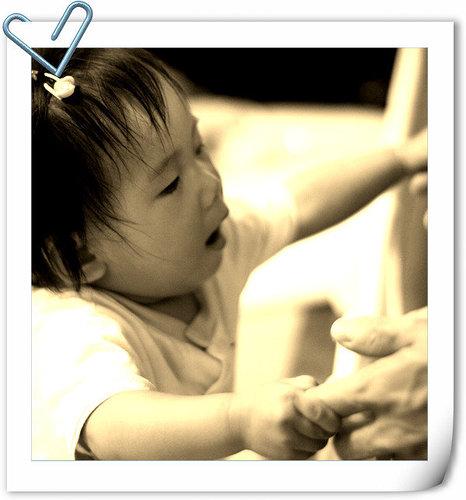 /home/service/tmp/2009-03-13/tpchome/1767965/100.jpg