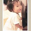 /home/service/tmp/2009-03-13/tpchome/1767965/101.jpg