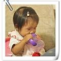 /home/service/tmp/2009-03-13/tpchome/1767965/102.jpg