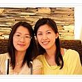 /home/service/tmp/2009-03-13/tpchome/1767965/109.jpg