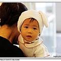/home/service/tmp/2009-03-13/tpchome/1767965/119.jpg