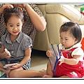 /home/service/tmp/2009-03-13/tpchome/1767965/217.jpg