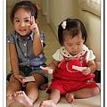 /home/service/tmp/2009-03-13/tpchome/1767965/218.jpg