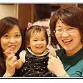 /home/service/tmp/2009-03-13/tpchome/1767965/220.jpg