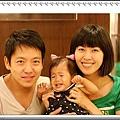 /home/service/tmp/2009-03-13/tpchome/1767965/222.jpg