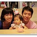 /home/service/tmp/2009-03-13/tpchome/1767965/223.jpg