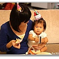 /home/service/tmp/2009-03-13/tpchome/1767965/230.jpg