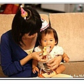 /home/service/tmp/2009-03-13/tpchome/1767965/231.jpg