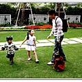 nEO_IMG_wedding 099.jpg