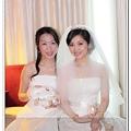 nEO_IMG_wedding 123.jpg