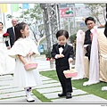 nEO_IMG_wedding 136.jpg