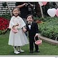 nEO_IMG_wedding 143.jpg