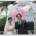 nEO_IMG_wedding 169.jpg