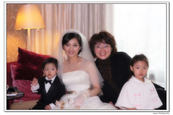 nEO_IMG_wedding 119.jpg