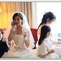 nEO_IMG_wedding 121.jpg